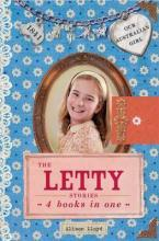 The Letty Stories