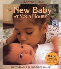 The New Baby at Your House
