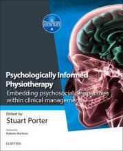 Psychologically-Informed Physiotherapy