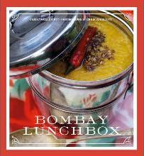 Bombay Lunchbox