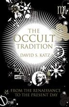 The Occult Tradition