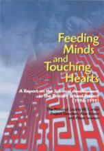 Feeding Minds and Touching Hearts