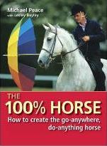 The 100% Horse