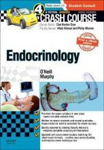 Crash Course Endocrinology