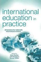 The International Education in Practice