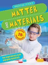 Matter and Materials