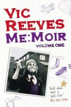 Me Moir - Volume One