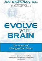 Evolve Your Brain