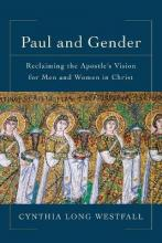 Paul and Gender