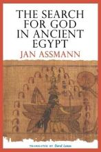 The Search for God in Ancient Egypt