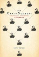 The Man of Numbers