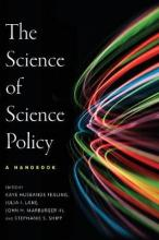 Science of Science Policy