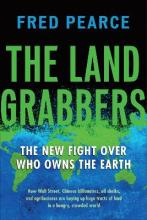The Land Grabbers
