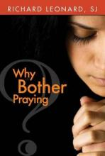 Why Bother Praying