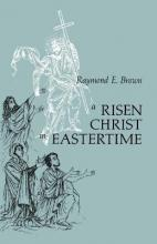 A Risen Christ in Easter Time