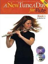 For Flute Book 1