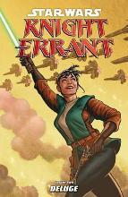 Star Wars - Knight Errant: Deluge v. 2