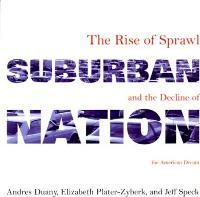 college health issue papers sprawl suburban term In recent years the issue of sprawl has again raised its head1 neal peirce, henry richmond, david rusk, and myron orfield have all written op-ed columns or been quoted in news articles on the subject.