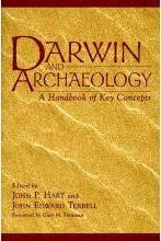 Darwin and Archaeology