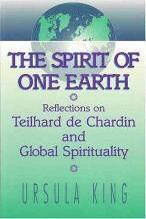 The Spirit of One Earth