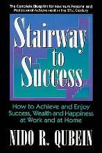 Stairway to Success