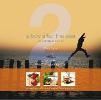A Boy After the Sea 2