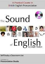 The Sound of English