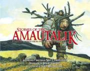 Stories from the Amautalik