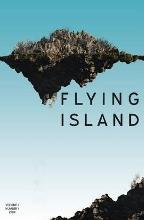 Best of Flying Island 2014