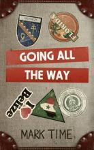 Going All the Way: Book 2