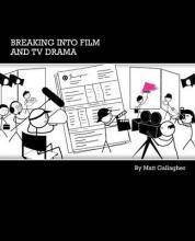 Breaking into UK Film and TV Drama