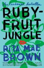 Ruby Fruit Jungle