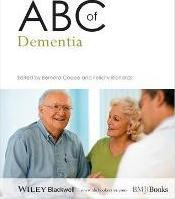 ABC of Dementia