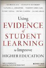 Using Assessment Evidence to Improve Higher Education