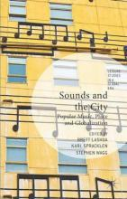 Sounds and the City