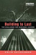 Building to Last