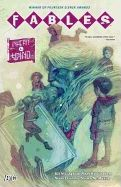 Fables: Inherit the Wind Vol 17