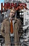 Hellblazer: The Family Man Vol. 4