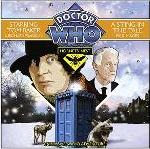 Doctor Who: Hornets' Nest: A Sting in the Tale v. 4