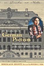 An Introduction to German Pietism