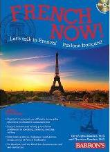 French Now Level 1