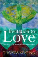 Invitation to Love