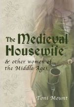 The Medieval Housewife