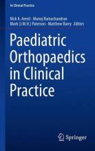 Paediatric Orthopaedics in Clinical Practice 2016