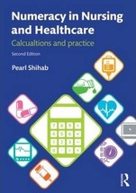 Numeracy in Nursing and Healthcare