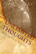 Unlimited Thoughts