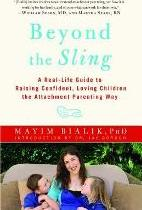 Beyond the Sling