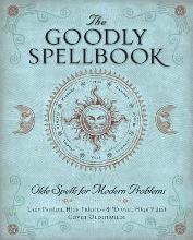 The Goodly Spellbook