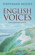 English Voices