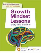 Growth Mindset Lessons
